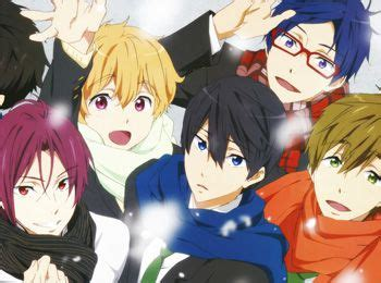 Anime Free by New Free Anime Project Announced Otaku Tale