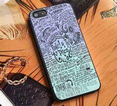 Paramore Lyrics V1973 Iphone 6 6s panic at the disco lyric made iphone iphone by