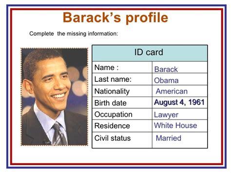 biography barack obama timeline barak obama timeline timetoast timelines