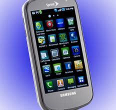 Hp Android Samsung Epic 4g upgrade your samsung epic 4g to froyo now pcmag