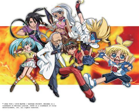 Komik Bakugan Battle Brawlers bakugan battle brawlers image 878967 zerochan anime image board