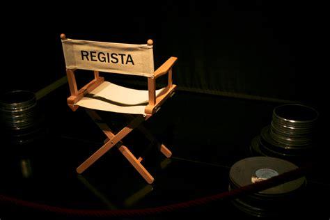 sedia da regista file torino museo nazionale cinema sedia da regista