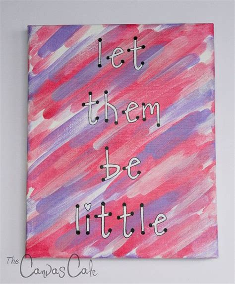 acrylic paint quotes acrylic paintings and quotes quotesgram