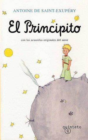 libro the little prince 51 best images about libros books on miguel de cervantes the little prince and lima