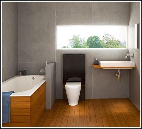 Badezimmer Verlegen by Badezimmer Fliesen Richtig Verlegen Fliesen House Und