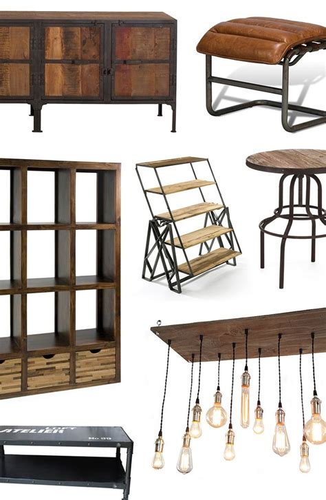 117 best rustic industrial decor images on pinterest 117 best tuscan furniture images on pinterest antique