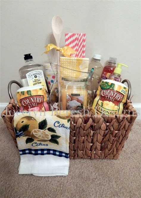 Souvenir Hers Goodie Bag Pouch Pipih best 10 basket ideas ideas on gift