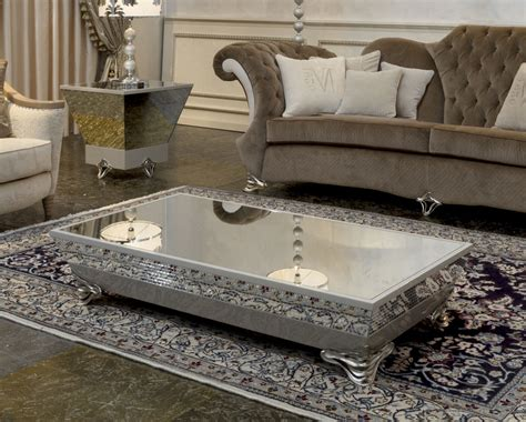 mirrored side table cheap cheap mirrored coffee table furniture roy home design