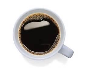 Top Of Coffee Cup die lieblingsdroge der menschheit koffein zec