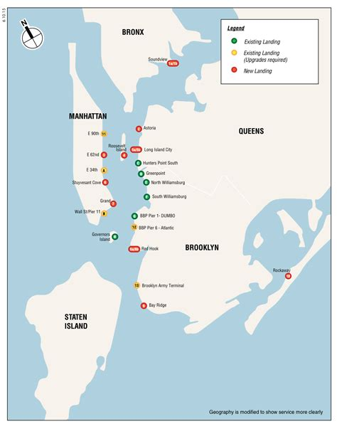 ny boat show map new york projects construction page 346 skyscrapercity