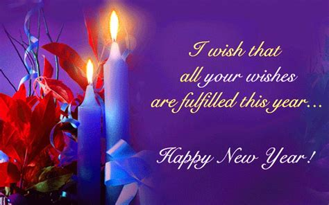 hottest happy new year shayari sms wishes for lovers