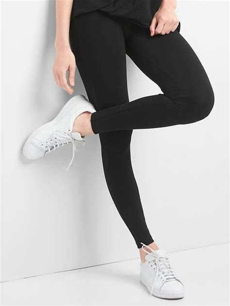 Legging Basic Gap s at search by inseam