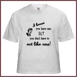 Better Day Tshirt 8211 jabeta s world 10 25 07