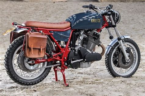 Wnew New New Sf S7 Special 218 best images about motorbikes on cb350 cafe