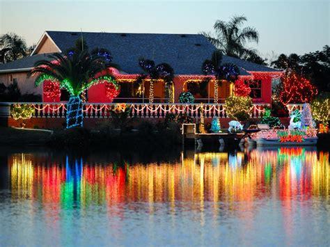 lighting stores santa lighting displays with a theme diy
