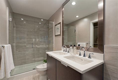 bathrooms direct richmond new vancouver condos for sale presale lower mainland
