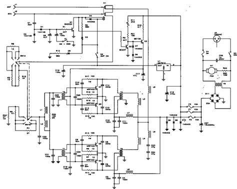 Transistor B507 data transistor b507 28 images ta7221 18 w audio lifier mufari electronic transistor b507