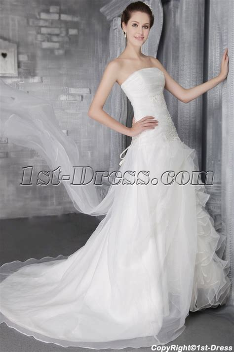 Wedding Attire And Boots Ideas The Best Dresses For Fat