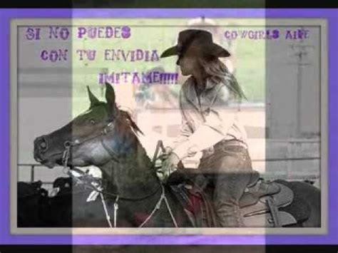 imagenes de viejas vaqueras chicas vaqueras youtube