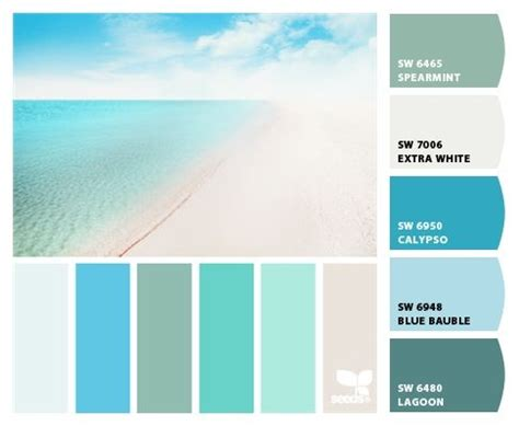 from 06 24 13 quot caribbean color quot design seeds to paint colors from chip it by sherwin williams