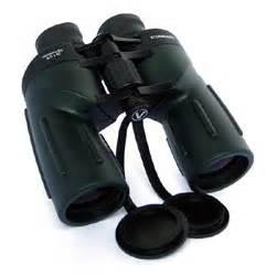 Optical Hardware Marine Binoculars