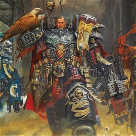 warhammer  strategy game headed  pc ipad  escapist