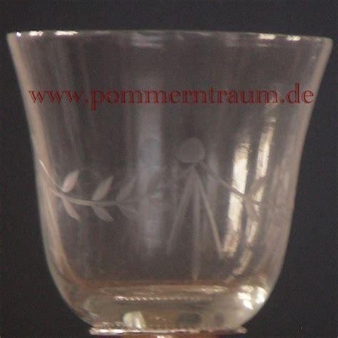 Kerzenhalter Mit Glasaufsatz by Windlichtaufsatz Teelichtaufsatz Glasaufsatz F 252 R