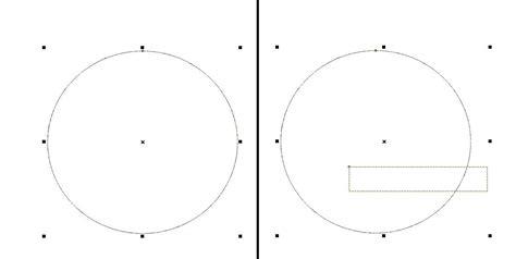 cara membuat gambar 3d di coreldraw x6 cara membuat desain 3d di corel draw x6 99