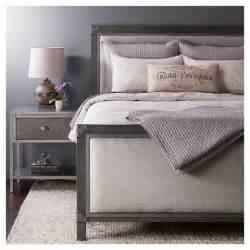 target bedroom vintage gate industrial bedroom collection target