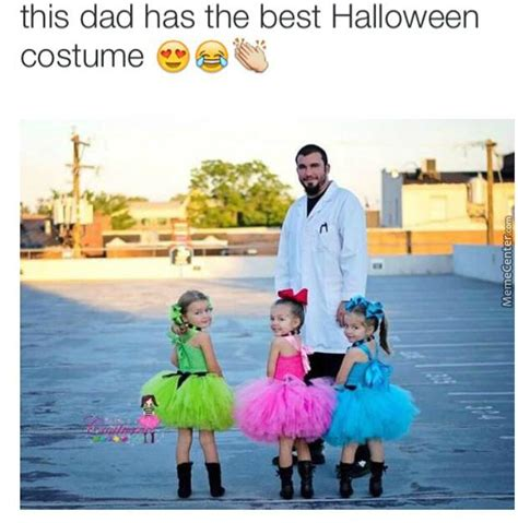 thats awesome meme thats an awesome haloween idea by mikejohnson meme center