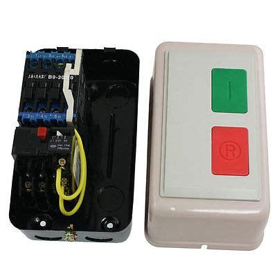 eaton magnetic motor starter wiring diagram craftsman air