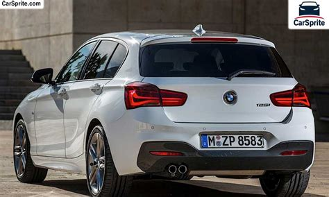 bmw car specification bmw 118i 2017 prices and specifications in car sprite