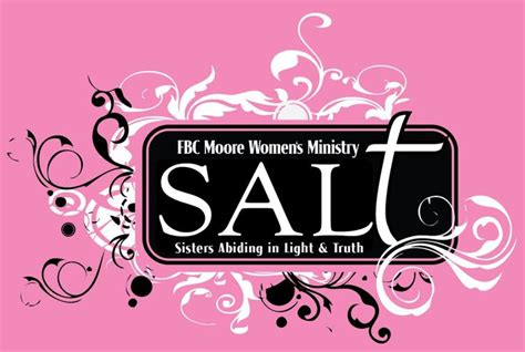 345 Best Images About Womens Ministry Ideas And Church - 10 best images about event on proverbs