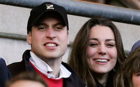 prince william and kate why william and kate broke up in 2007 and why they got