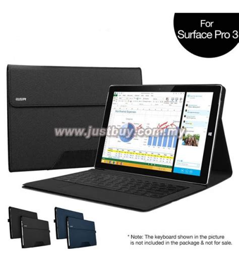 Microsoft Surface Pro Malaysia buy microsoft surface pro 3 professional designed