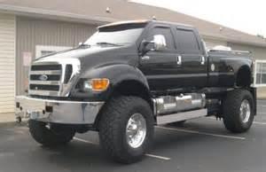 Used American Cars For Sale Australia Used Trucks For Sale Commercial Trucks Australia Ads
