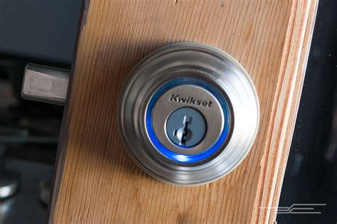 best smart lock the best smart lock