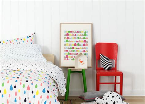 cotton on kids bedroom cotton on kids bedroom 28 images cotton on kids are