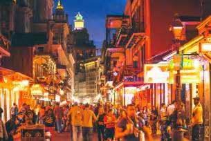 New orleans travel guide gear patrol