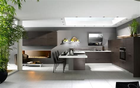 exquisite grey walls kitchen the color effect exquisite grey walls kitchen the color effect
