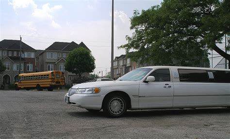 how much do hummer limos cost how much do limo rentals cost limo service