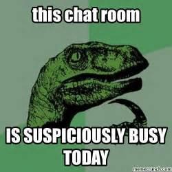 Chat Meme - chat meme memes