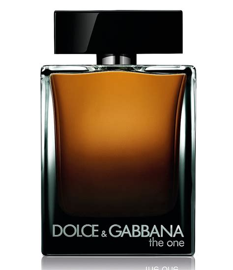 The One By Dolce And Gabbana dolce gabbana the one for eau de parfum spray dillards