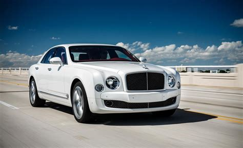 white bentley 2016 2016 bentley mulsanne white bentley mulsanne cars and