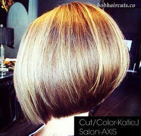 when were doughnut hairstyles inverted 32 latest bob haircuts for the season 5 bobhaircuts