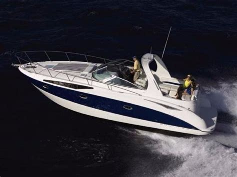 bayliner boats corporate office used bayliner cruiser power boats for sale in florida