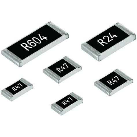 resistor smd samsung 28 images resistor smd 0805 4r7 5 10 p 199 s 0 ohm 0r00 smd smt chip