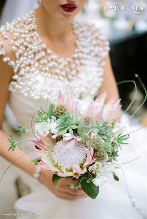 toronto elegant wedding cakes by the caketress stylish 159 best images about proteas on pinterest protea