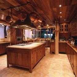 len landhausstil cozinhas lindas e completas