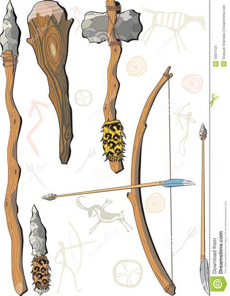 im 225 genes y dibujos del hombre ara 241 a para imprimir hombre prehistorico buscar con proyecto 124 mejores im